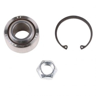 Fabtech® - Replacement Bearing Kit