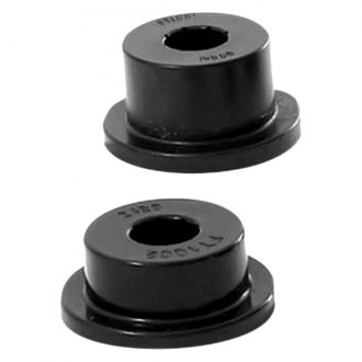Fabtech® - Sway Bar Link Bushing