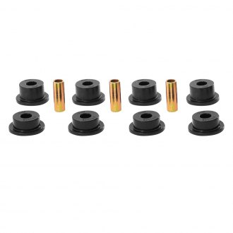Fabtech® - Control Arm Bushing Kit