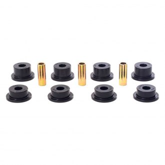 Fabtech® - Suspension Link Arm Bushing
