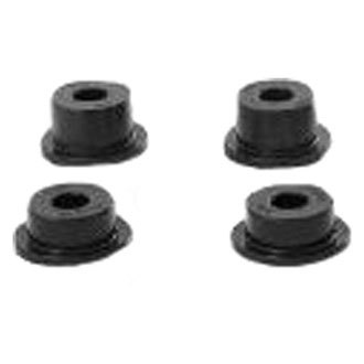 Fabtech® - Replacement Shock Bushing