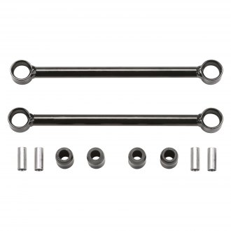 Fabtech® - Fixed Sway Bar End Links