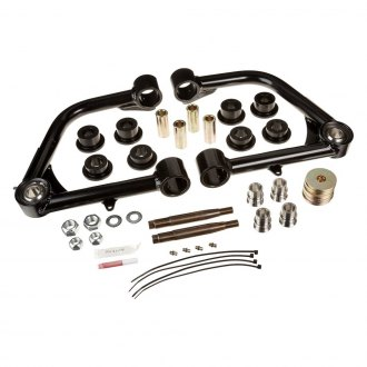 Fabtech® - Upper Control Arm Kit