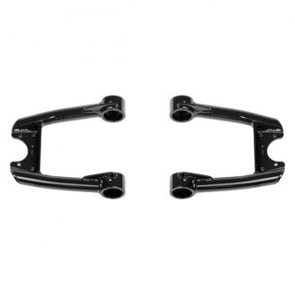 Fabtech® - Upper Control Arms