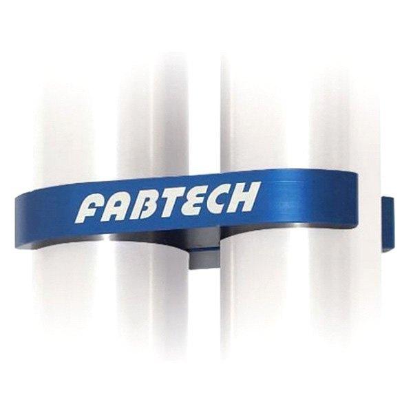 Fabtech® - Shocks Remote Reservoir Mount Kit