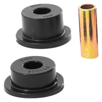 Fabtech® - Radius Arm Bushing