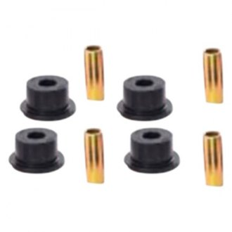 Fabtech® - Replacement Track Bar Bushing