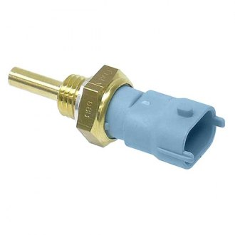 Facet® - Engine Coolant Temperature Sensor