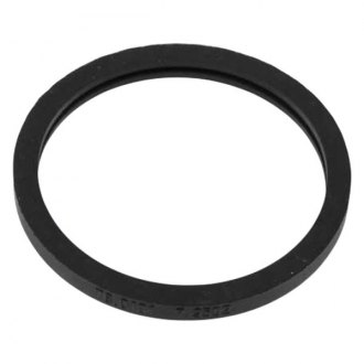 Facet® - Engine Coolant Thermostat Seal