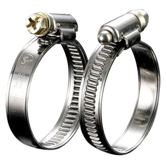 Factory Effex® - Hose Clamp Kit