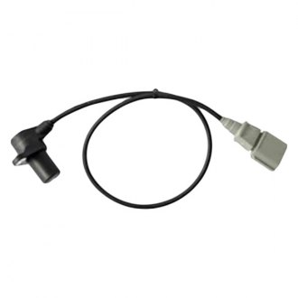 FAE® - Crankshaft Position Sensor
