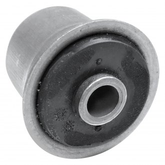 Fairchild® - Front Upper Control Arm Bushing