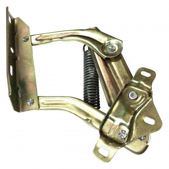 Fairchild® - Hood Hinge