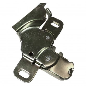 Fairchild® - Hood Latch