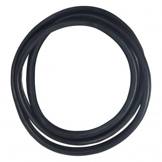 Fairchild® - Driver Side Windshield Seal