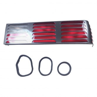 Fairchild® - Tail Light Housing Seal Kit