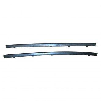 GMC Sonoma Door Window Seals — CARiD com