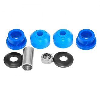 Falcon® - Suspension Bushings