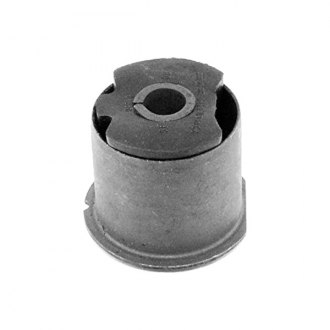 Falcon® - Rear Track Bar Bushing