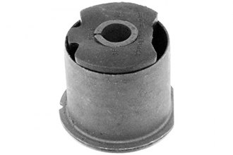 Falcon® - Track Bar Bushing