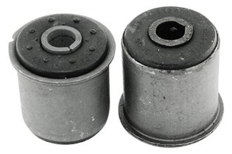 Falcon® - Rear Lower Control Arm Bushing Kit