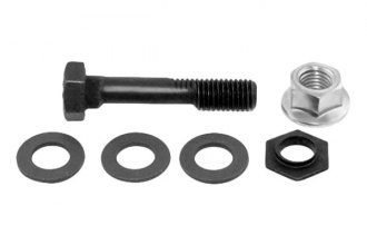 Falcon® - Cam Bolt Kit