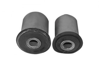 Falcon® - Control Arm Bushing Kit
