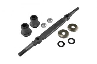 Falcon® - Control Arm Shaft Kit