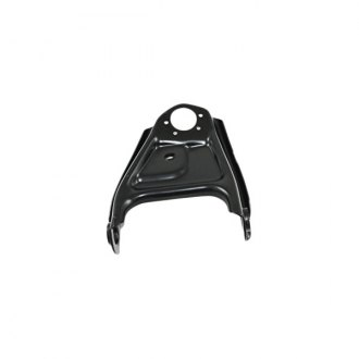 Falcon® - Front Driver Side Upper Control Arm