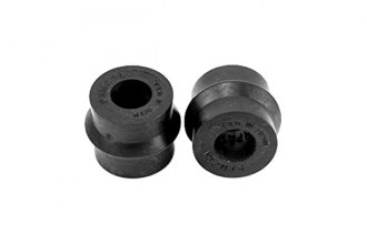 Falcon® - Front Stabilizer Bar Bushing Kit