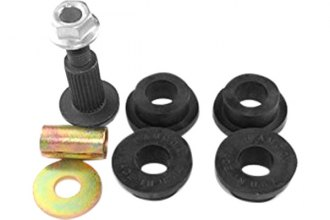 Falcon® - Stabilizer Bar Bushing Kit