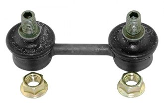 Falcon® - Stabilizer Bar Link Kit