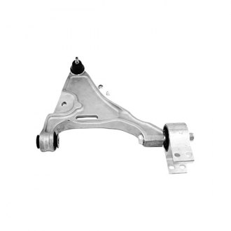Falcon® - Control Arm and Ball Joint Assembly