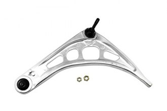 Falcon® - Front Driver Side Lower Control Arm and Ball Joint Assembly