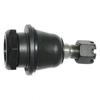 Falcon® - Ball Joint