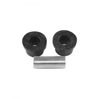 Falcon® - Front Lower Control Arm Bushing Kit