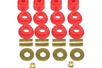 Falcon® - Front Split Bushing Kit