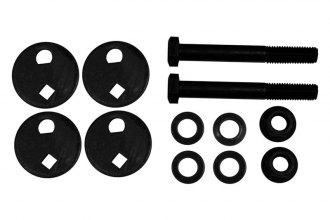Falcon® - Upper Front Cam Bolt Kit