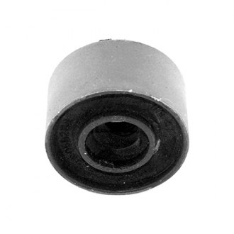 Falcon® - Front Lower Control Arm Bushing