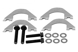 Falcon® - Alignment Caster/Camber Kit