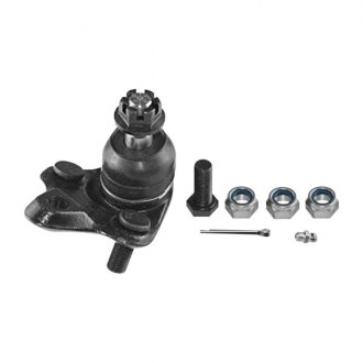 Falcon® - Front Lower Ball Joint