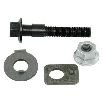 Falcon® - Falcon Cam Bolt Kit