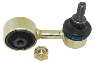 Falcon® - Front Stabilizer Bar Link Kit