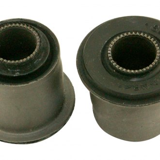 Falcon® - Front Upper Control Arm Bushing Kit