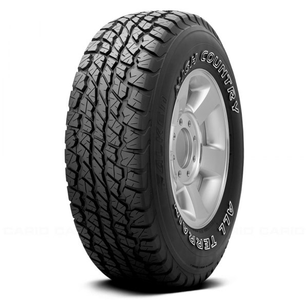 FALKEN® - High Country A/T
