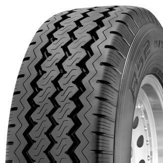 FALKEN® - R52 HEAVY DUTY
