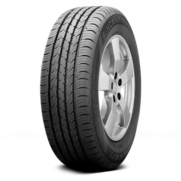 FALKEN® - SINCERA TOURING SN211