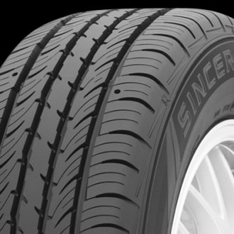 FALKEN TIRE� - Sincera SN211