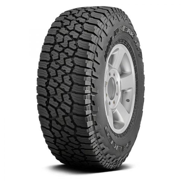 Falken Wildpeak A//T3W all/_ Terrain Radial Tire-LT295//70R18 129R