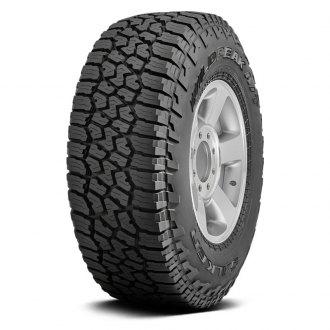 Falken Wildpeak AT3W all/_ Season Radial Tire-35x12.5R17 121R